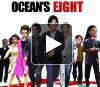 Фильм 8 подруг Оушена отзывы