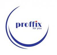 Proffix сервисный центр