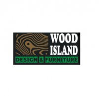 Студия Wood island
