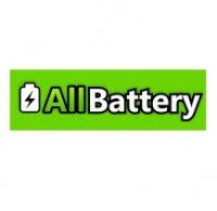 all-battery.com.ua интернет-магазин