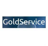 Gold-Service.net.ua интернет-магазин