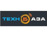 texnobaza.com.ua интернет-магазин