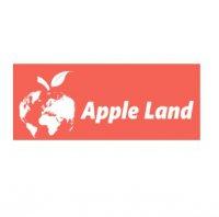 Appleland.com.ua интернет-магазин