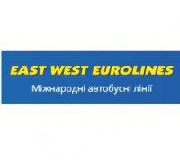 East Eest Eurolines (ewe.ua)