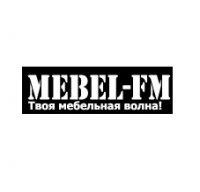 mebel-fm.com.ua интернет-магазин