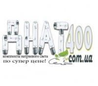 dnat400.com.ua интернет-магазин