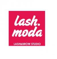 lash moda салон красоты