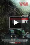 Фильм Погоня за ураганом/Ограбление в ураган