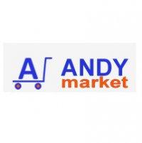Andy Market (andy.com.ua) интернет-магазин