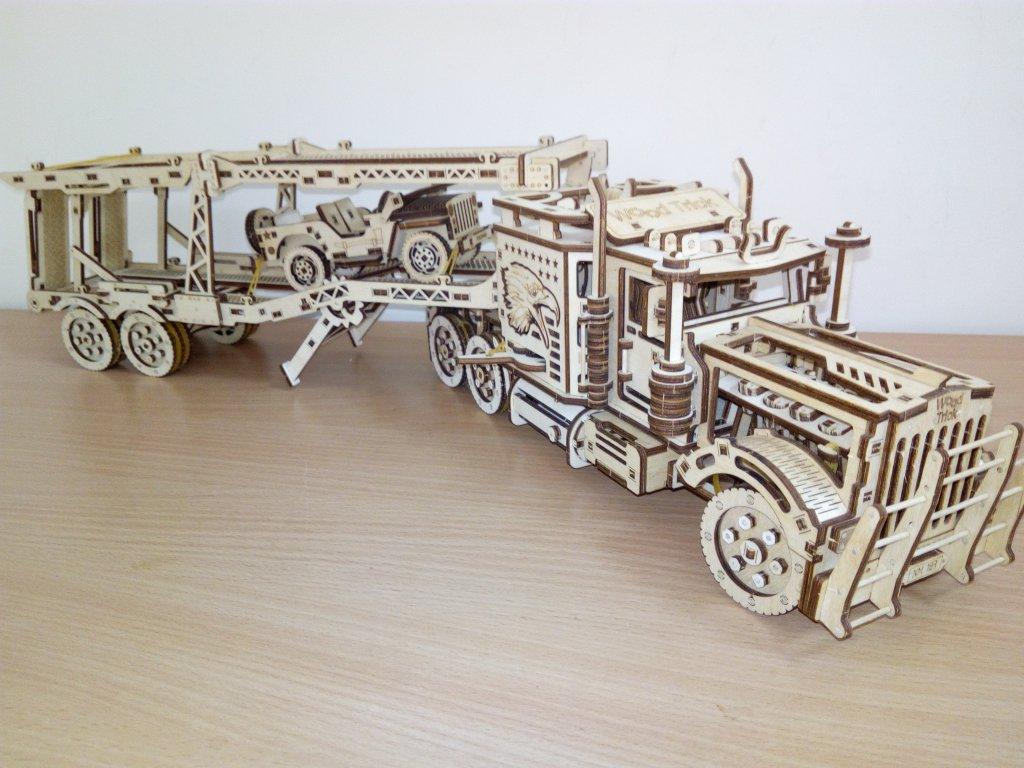 Wood Trick инернет-магазин - Отличный подарок)