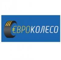 Компания ЕвроКолесо