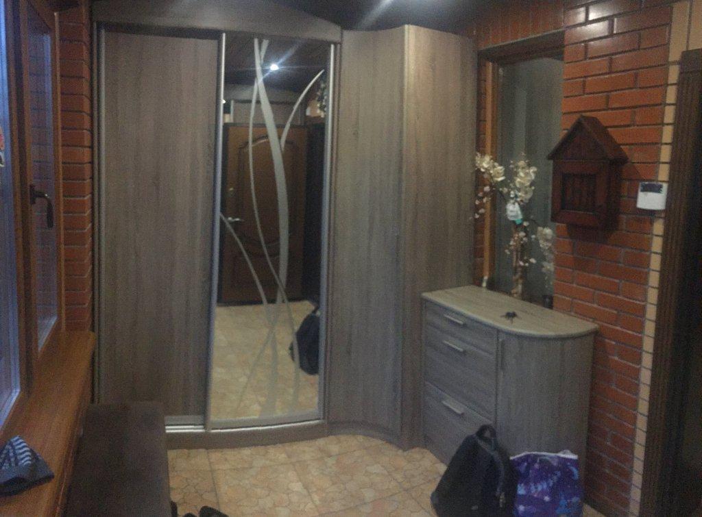 Комфорт Мебель - Мебель в прихожую Комфорт мебель