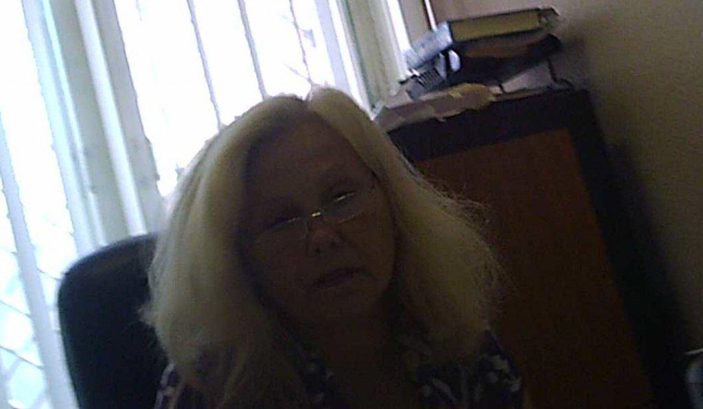 Нотариус Градижск - Нотариус Градижск, Худик Алла Григорьевна, 0958274509