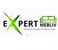 Expertmebliv интернет-магазин