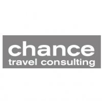 Chance Travel Consulting