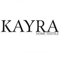 kayra.com.ua интернет-магазин
