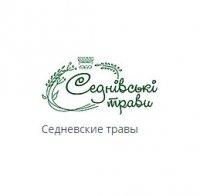 travy-sedniv.com.ua интернет-магазин