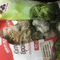 Отзыв о Компания «Рудь»: Гнилая замороженная брокколи