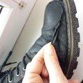 """Отзыв о Магазин """"Kari"""": Это не обувь- это какой-то муляж!"""