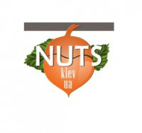nuts.kiev.ua интернет-магазин