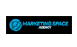 Агенство Marketing Space
