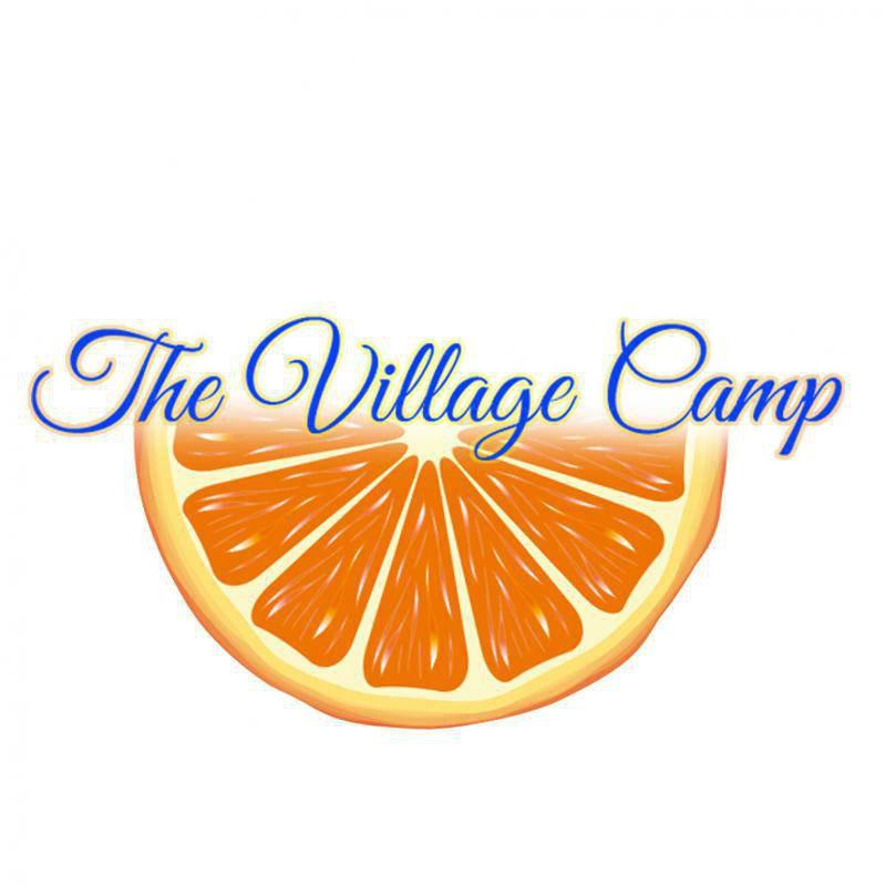 Детский лагерь The Village Camp