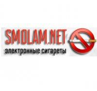 Smolam.Net интернет-магазин элетронных сигарет