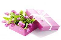flowers.dp.ua доставка цветов