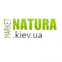Группа компаний Натура