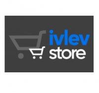 ivlevstore.com интернет-магазин