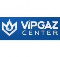 Компания VipGaz
