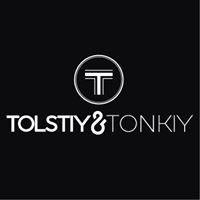 Ресторан Tolstiy&Tonkiy/Толстый и Тонкий