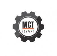 mct.company