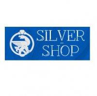 silver-shop.com.ua интернет-магазин