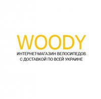 Woody.in.ua интернет-магазин