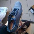 Отзыв о Обувь Respect: Мужские туфли Respect по супер скидке