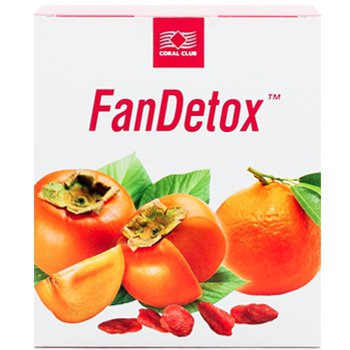 ФанДетокс