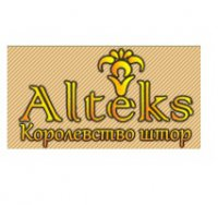 alteks.kiev.ua интернет-магазин