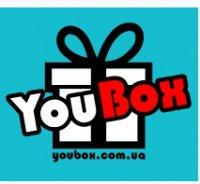 youbox.com.ua сюрприз-бокс