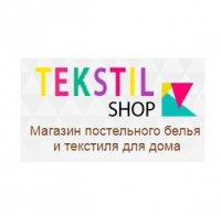 tekstil-shop.in.ua интернет-магазин