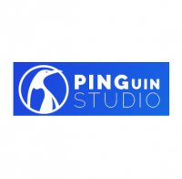 pinguin-studio.com.ua веб студия