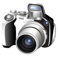 Принтслон фотопечать