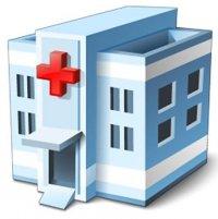 Киевская городская клиническая больница №7