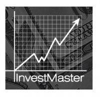 Компания Investmaster Group