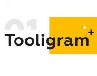 tooligram.com сервис продвижения инстраграм