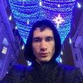 """Отзыв о OLX: Вселенная сумок торчка """"миша митровка"""" Киев Троещина"""