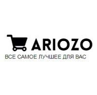 ariozo.com.ua интернет-магазин