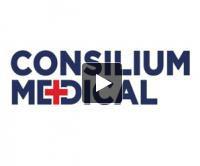 Медицинский центр «Консилиум Медикал» Consilium Medical (Ибн Сина +)