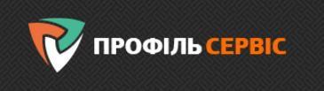 Профіль Сервіс (Профиль Сервис) интернет-магазин