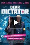 Фильм Мой друг - диктатор (Дорогой диктатор) 2018 отзывы